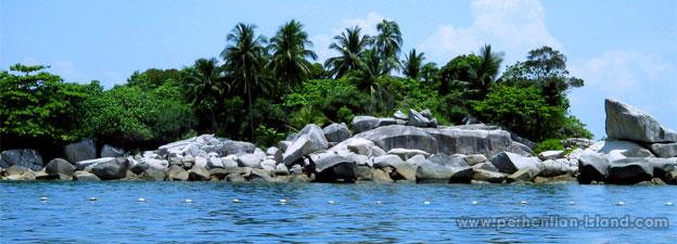 Travel Tours Sdn Bhd Kuala Terengganu Terengganu Malaysia